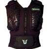 Underwave ASSAULT IMPACT JACKET