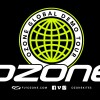 OZONE GLOBAL DEMO TOUR