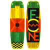 F-ONE ACID Next Generation