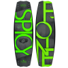 F-ONE SPICY Wakestyle Board