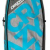 SURF BAG ROLLER CRAZYFLY