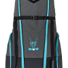 MANERA GOLF BAG 2016