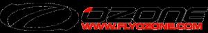 www.kiteenjoy.com OZONE Logo Horizontal