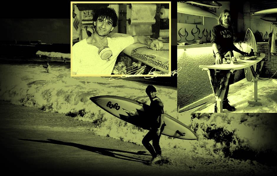 www.kiteenjoy.com_Brunotti_history-bckgrnd