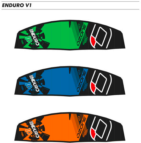 www.kiteenjoy.com_OZONE_ENDURO-v1_colour_00