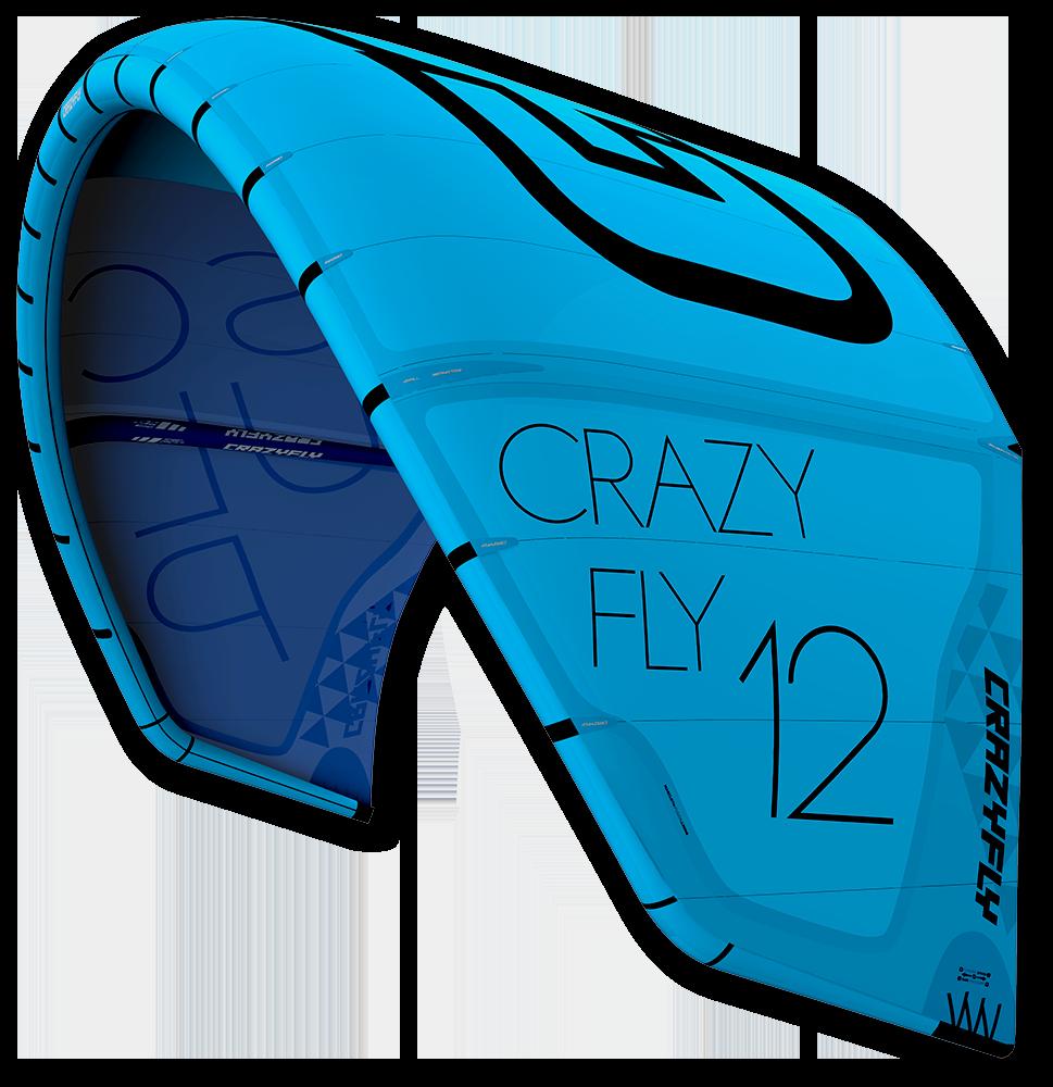 www.kiteenjoy.com_CRAZYFLY_sculp-blue