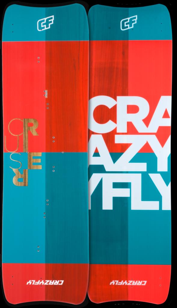 www.kiteenjoy.com_CRAZYFLY_cruiser-double