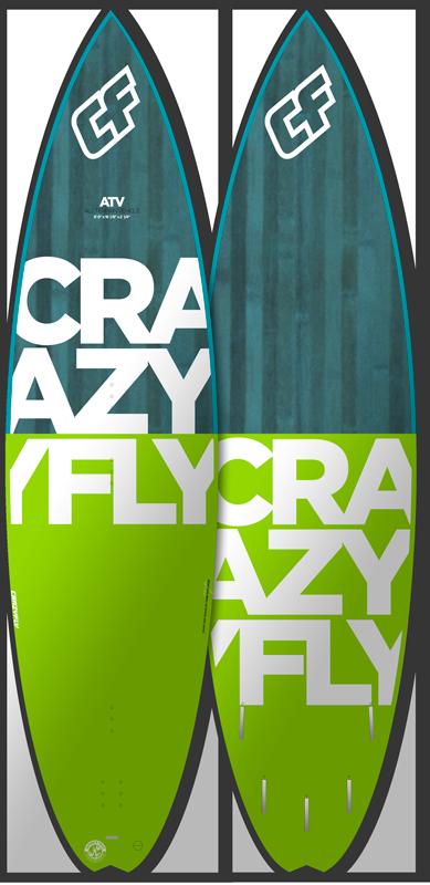 www.kiteenjoy.com-CRAZYFLY-atv-