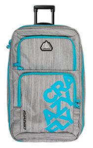 www.kiteenjoy.com-CRAZYFLY-Carry-on-bag-06