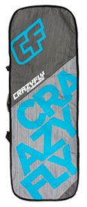 www.kiteenjoy.com-CRAZYFLY-Single-Boardbag-Small-05