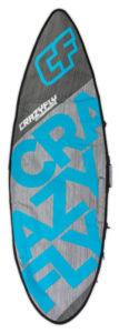 www.kiteenjoy.com-CRAZYFLY-surf-bag-04