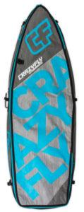 www.kiteenjoy.com-CRAZYFLY-surf-bag-roller-05