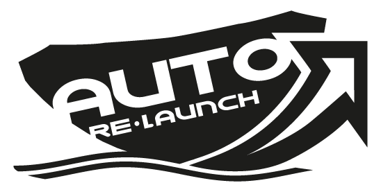 Picto-KITE-auto-re-launch