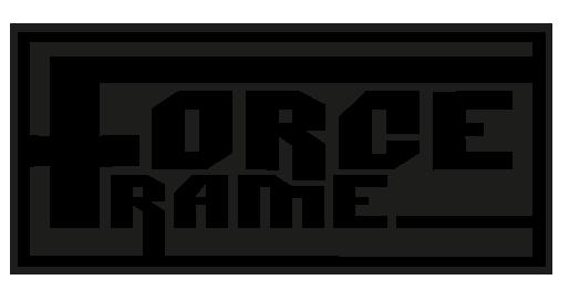Picto-KITE-force-frame
