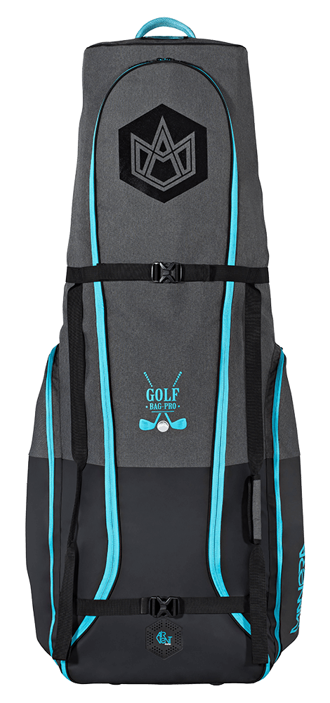 www-kiteenjoy-com-manera-golf-bag-2016-1