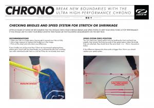 speed_system-ozone-chrono