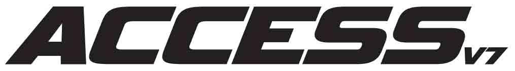 www-kiteenjoy-com-ozone-access-v7-logo