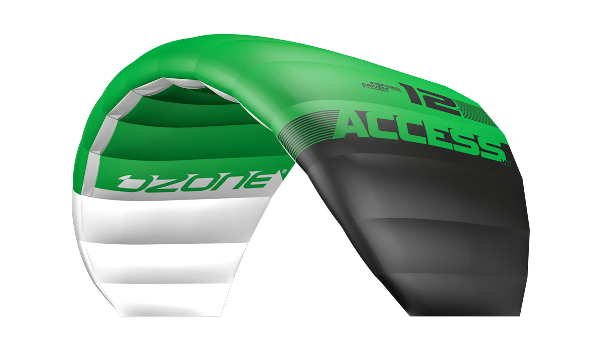 www-kiteenjoy-com-ozone-access-v7-green